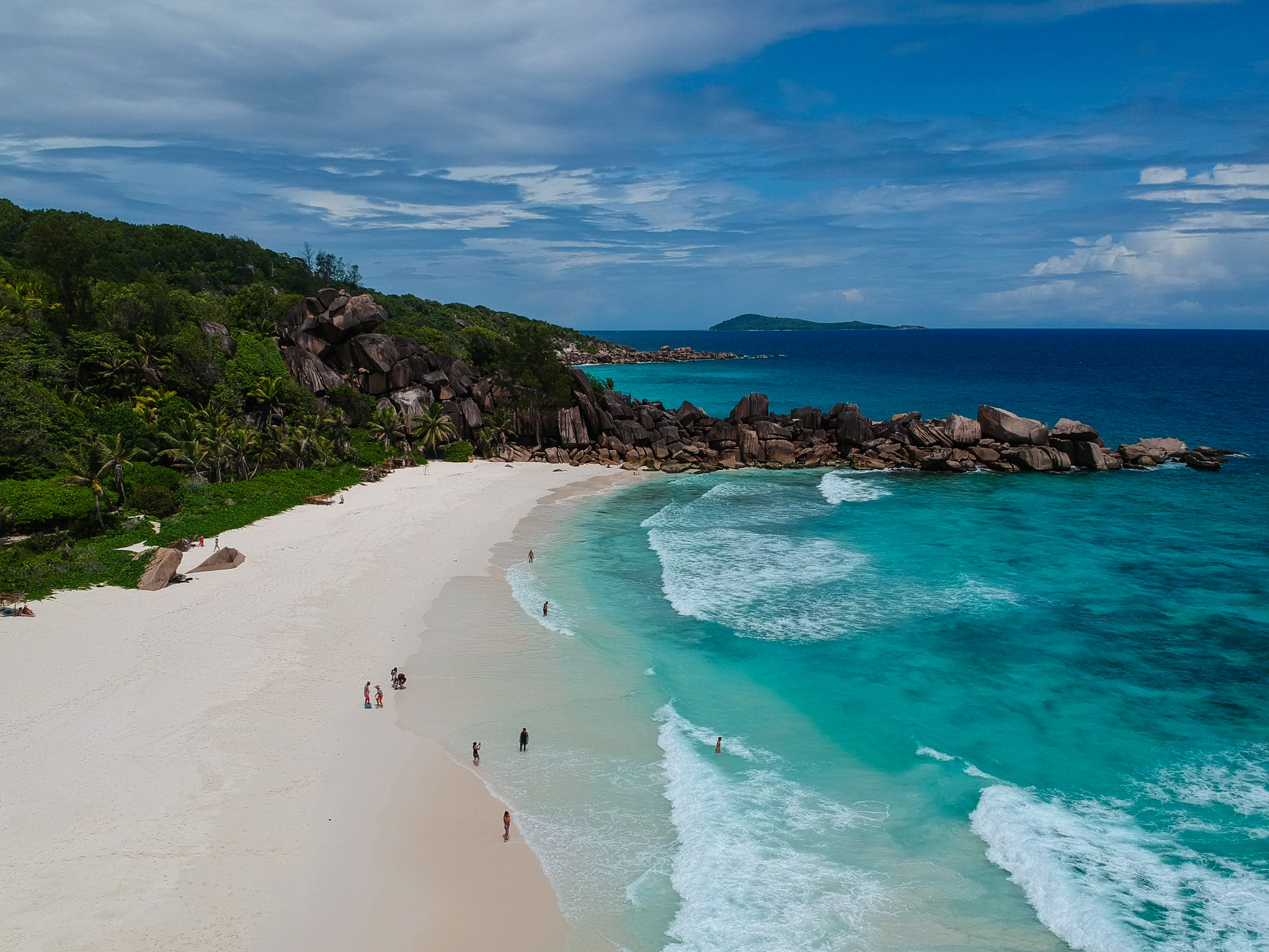 "Image 0484: ""The Seychelles"""